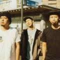 uri_gagarn_pic_by_norihito_hiraide