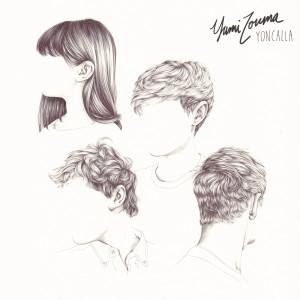 Yumi-Zouma-Yoncalla_med-300x300