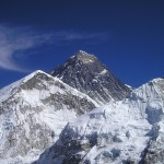 mount-everest-413_1280