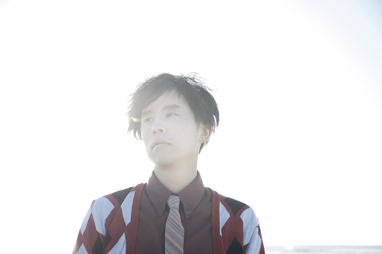 olde worlde【新オフィシャル①】(WEB)