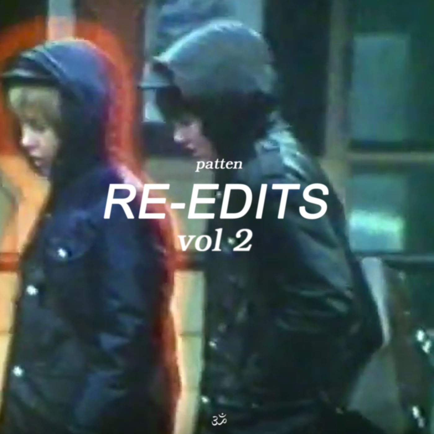 RE-EDITSvol2