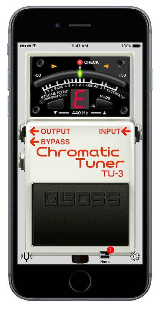 boss-tuner-app-2
