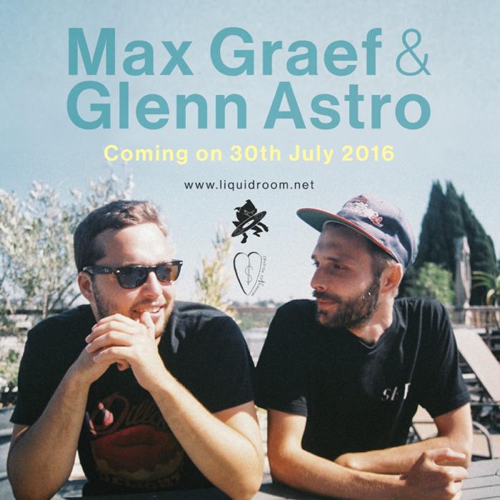 max_graef_&_glenn_astro-2