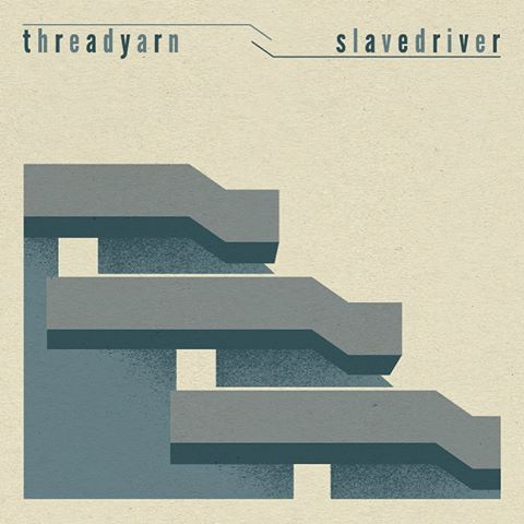 THREADSLAVE