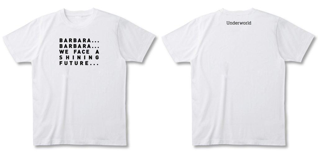 UW_popup_t-shirt