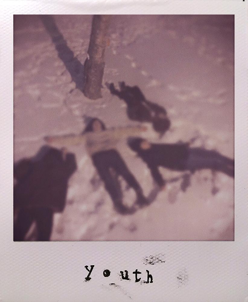 AYC (1)