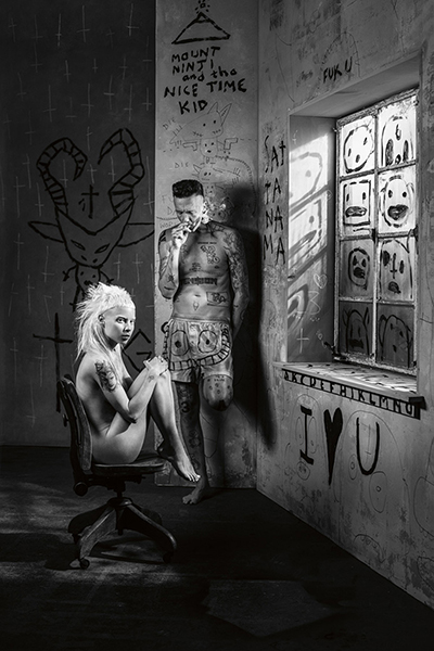 artist_img_L