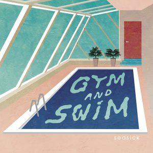 gym&swim_jks