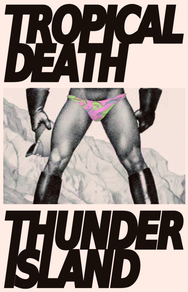 thunder-island_jacket