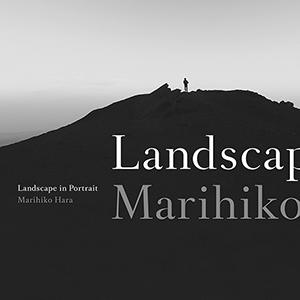 Landscape_CD2_ol
