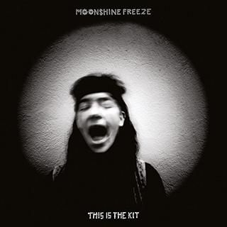 Moonshine-Freeze_320