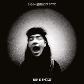 Moonshine-Freeze_320