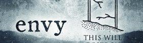 【激熱!!】轟音インストゥルメンタル・バンド『THIS WILL DESTROY YOU』来日公演決定!! 『envy』と2マン!!! 6/2代官山 UNITにて!!!!