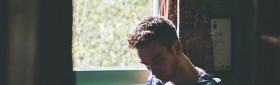 超ソウルフル!!! 19歳のギタリスト/コンポーザー『Tom Misch』がニューアルバムから『Wake Up This Day (feat. Jordan Rakei)』を公開中!!