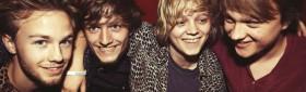 イギリスの新人ティーンネイジャーバンド!! 『THE JACQUES(ザ・ジャックス)』がデビューアルバム『DIE POP MUZIK』を10/7にリリース!!