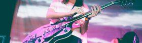 オーストラリア インスト/ポストロックバンド『Fait』がニューシングル『Solace』のMVを公開中!!
