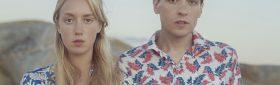 スウェーデン インディーポップバンド『ALPACA SPORTS』がニューアルバム『WHEN YOU NEED ME THE MOST』を12月2日リリース!!