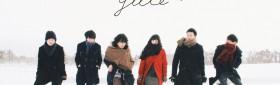 2016年要注目6人編成バンドyule、結成1年&Label決定記念で期間限定無料ダウンロード開始!