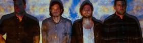 チルウェイブ〜シンセポップ・サウンドはそのままに、よりメロウに、そしてスウィートに理想的進化系を極めた『Brett』待望の2ndアルバムが遂に完成!!