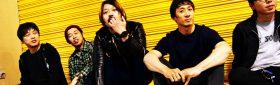 【インタビュー】『FRIDAYZ』3rdフルアルバム『DO IT』リリース記念!「Kenta fridayz(Vo)」に『DEEPSLAUTER』のヤスがインタビュー!! そして、、、『DO IT 2016』開催決定!!