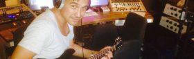 ジャーマンギターポップ代表!スペースケリー、ベストアルバムリリース、そしてそのベスト盤を引っ提げた日本ツアー決定!