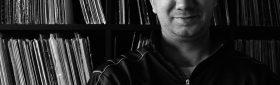 カマシ・ワシントン、キーヨン・ハロルド、ケンドリック・ラマー「TPAB」メンバーでもあるブランドン・オーウェンズらが集結したジェイソン・マクギネスのプロデュース・ワーク集『Empyrean Tones』リリース!